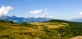 Avventurosa escursione panoramica